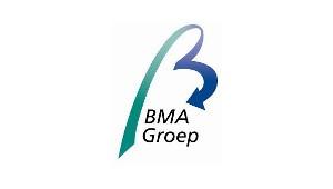 Referentie BMA Groep