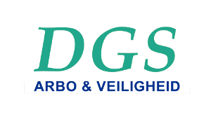 Referentie DGS