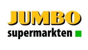 Referentie Jumbo