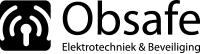Obsafe Beveiliging & Elektrotechniek