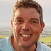 Harry Velthoven - eigenaar Obsafe